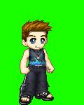 hanbinlim123's avatar