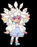 weja's avatar