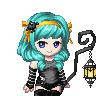 KyetaiCat's avatar