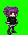 deranamo's avatar