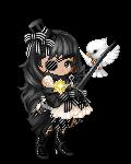 ShiningSparrow's avatar