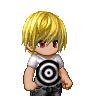 Chris_Noodle's avatar