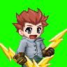 nikhil200's avatar