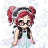kikio54321's avatar