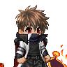 blade6936's avatar
