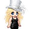 angeldimples123's avatar