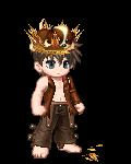 Seth917's avatar