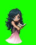 -babiikrysie-'s avatar