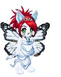 DaTenshiNoTengoku's avatar