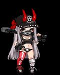 peachyish's avatar