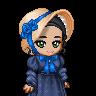 1HotMama68's avatar