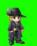 Roy_O_Bannon's avatar