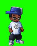 Kirtypoo1555's avatar