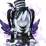 Jill The Ripper's avatar