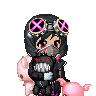 Captain_Gin_Ichimaru12's avatar
