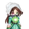 0X_Suiseiseki_X0's avatar