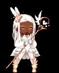 Kittenflavored's avatar