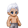 Renu-Raven's avatar