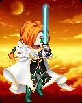 soniiiety's avatar