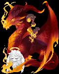 OMG Dragon