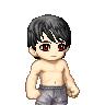thenewcutekat's avatar