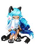 xSexuallyAddictedx's avatar