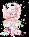 sherbet42's avatar