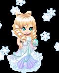 StrawberriTii's avatar