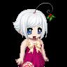 konoyomi's avatar