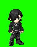Nicholas_dies's avatar