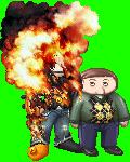 pakpunisher's avatar