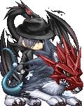 arcel22's avatar
