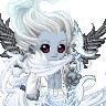 h.i.d.d.e.n.d.r.a.g.o.n.'s avatar