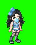 PeanutCOOKIESx3's avatar