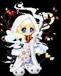 -Pocky Blue-'s avatar
