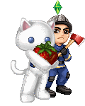 jojorussel's avatar