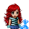 doodlebabe's avatar