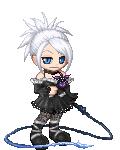 moesia2's avatar