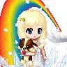 misO_LEe's avatar