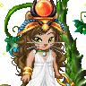Miss Miu's avatar