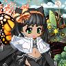 Nova_butterfly's avatar