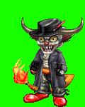 DeathBruzer