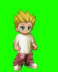 Master Form Sora's avatar