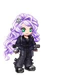 Rizuka Fetale's avatar