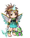 Robotic Cup_Cake000's avatar