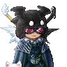 Frozen Ice Crystal's avatar
