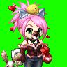 mk_eeley's avatar