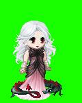 Lady Angel Sakura's avatar