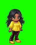 Ok girl xD's avatar