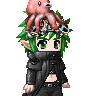 darkness_lit_heart's avatar
